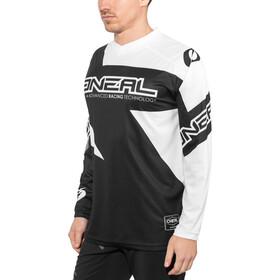 O'Neal Matrix Trikot Ridewear Herren black